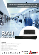 RAH-Advance