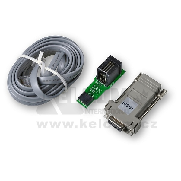 Dsc Pc Link Kelcom International