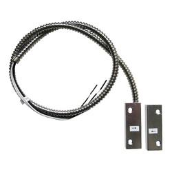 SENTEK 3G-SM-70MET