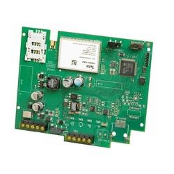 DSC 3G2060