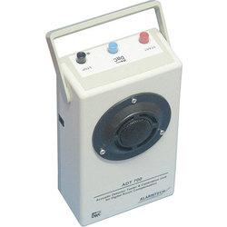Alarmtech ADT700