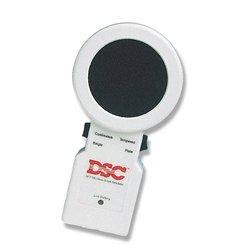 DSC AFT-100