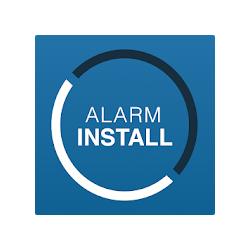 Alarm Install