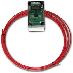 Teplotní kabel ALW-68