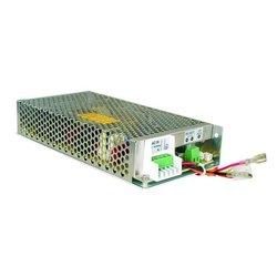 Zdrojový modul BAW50T24
