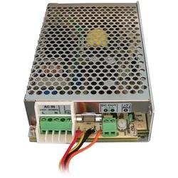 Bentel Security BAQ60T12