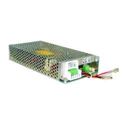 Zdrojový modul BAW75T24