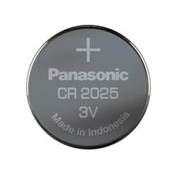 Energizer Baterie CR2025