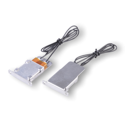 ATSUMI Electronic co., ltd. BH12T