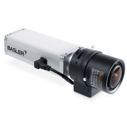 BIP2-1280C-DN
