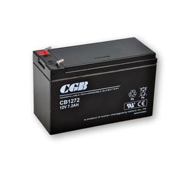 CGB battery CB1270 - 5ks