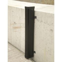Bunker Seguridad CBIP200