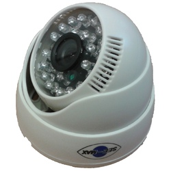See Max CMX-AHC62AP ICR-S6