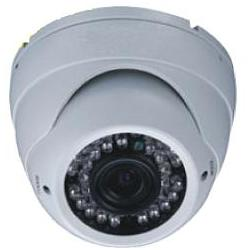 See Max CMX-FHD62B-ICRS2