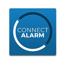 Connect Alarm