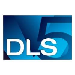DSC DLS 5