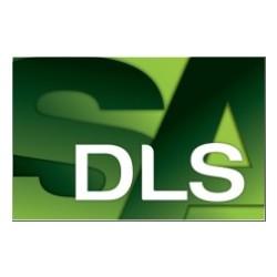 DSC DLS 5 SA