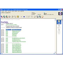 DSC DLS2002