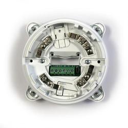 Inim electronics ESB1020