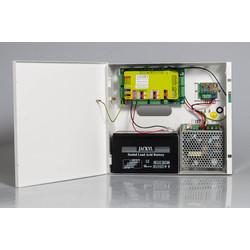 XPR EWSI-1 PSU 2,6A
