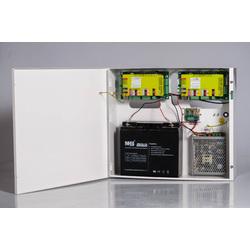 EWSI-2 PSU 3,6A V2