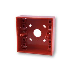 Montážní krabička FC420CPB