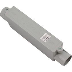 Filtr pro nasávací hlásiče