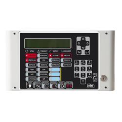 91a1e8f3cbc27ed0fc02b582f4bf23f0 Fireletusee/LCD