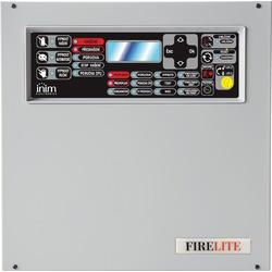 Inim electronics Firelite CHÚC
