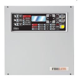 Firelite Gas