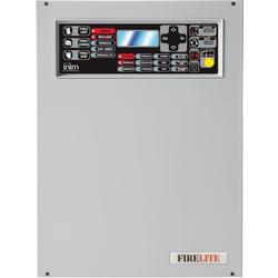 Firelite 036
