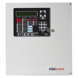 91a1e8f3cbc27ed0fc02b582f4bf23f0 Fireloop2080/G