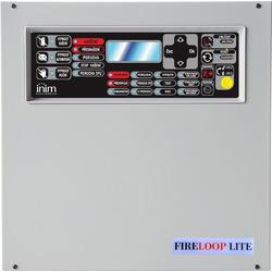 Fireloop Lite/S