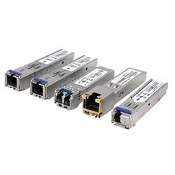 LCSI GESFP-MM-SX2-C