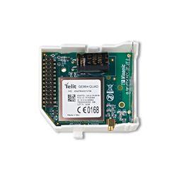 Visonic Group GSM 350/868 PG2