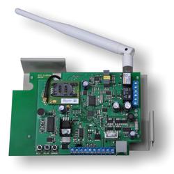 GSM GS-20P Lite