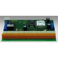 Neuvedeno GSM VT48