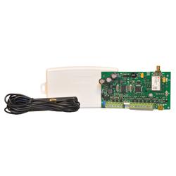 SECOLink GSV5-GPRS