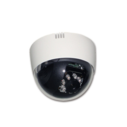 Hunt Electronic HLC-15EM/2,8-12/IR