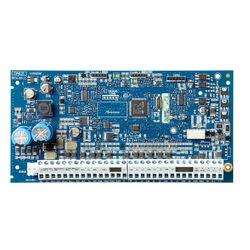 DSC HS2016 PCB