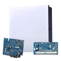 DSC HS2032 IP KIT