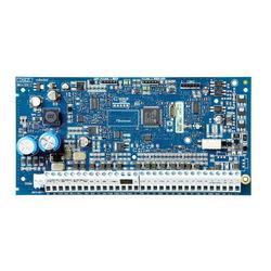 DSC HS2032 PCB