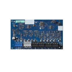DSC HSM3408