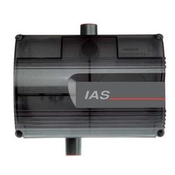 IAS-1