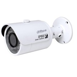 Dahua IPC-HFW1320S-0360B