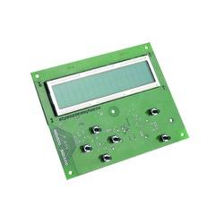 Modul J400-LCD