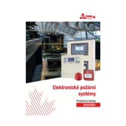 KELCOM International Katalog produktů EPS 2020