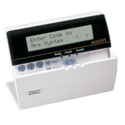 LCD 4501