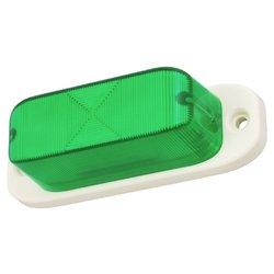 LED FLASH 330 G