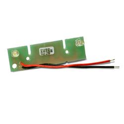 Bentel Security LED-OPT